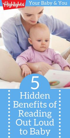 Did you know that reading out loud has hidden emotional benefits for you and your little one? Here are 5 hidden benefits of reading out loud to your baby First Grade, Second Grade, Importance Of Reading, Kindergarten Books, Chapter Books, New Parents, Read Aloud, Out Loud, Book Activities