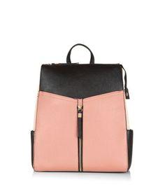 844871b6805 23 Best Bags