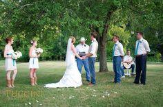 www.drakewoodfarm.com #southernweddings #nashvillewedding #drakewoodfarm #pucciniphotography