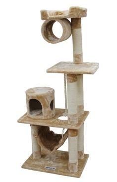 Dallas - Cat Furniture