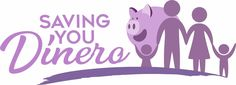 Keto Bacon, Egg, & Cheese Chaffles - Saving You Dinero Marshmallow Frosting Recipes, Oreo Cake Recipes, Chocolate Buttercream Frosting, Icing, Mcdonald's Pancake Recipe, Crock Pot Freezer, Freezer Meals, Freezer Cooking, Easy Orange Chicken
