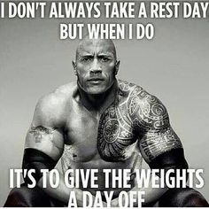 Best Fitness Quotes – Achieve Your Fitness Goals With Confidence Workout Memes, Gym Memes, Gym Humor, Workout Diet, Muscle Fitness, You Fitness, Fitness Goals, Muscle Men, Cardio Fitness