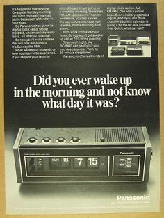 MID CENTURY 1950/'S 60/'S VINTAGE PHILIPS RADIOS ADVERTISEMENT A3 POSTER REPRINT