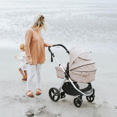 cosmopolitan delivers a stylish and modular ride in forward and rear facing options, staying true to the Mountain Buggy DNA of manoeuvrability, durability, simplicity and adaptibility. Mountain Buggy, Prams, Cosmopolitan, Baby Strollers, Two By Two, Stylish, Dogs, Strollers, Doggies