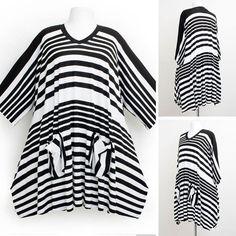 SEELENLOOK #NEWS  Neu im Onlineshop: Überweiter Jersey-Shirt von Luba Streifen Gr. 48-58 (XL-3XL) Preis: 14990 (Inkl.MwSt.) Kostenloser Versand in Deutschland!   Direktlink zu Neuheiten:  https://seelenlook.de/damenmode-neuheiten   #Lagenlook #Plussize #Fashion #Mode #Style