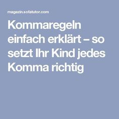 Handout Muster (Beispiel-Vorlage) › Schulzeux.de | Team | Pinterest ...