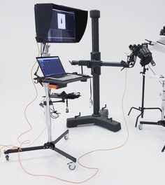 Tether Tools Pro Stefan Jönsson's In-Studio Setup with Monitor Photography Studio Spaces, Photography Backdrops, Light Photography, Editorial Photography, Photography Office, Photography Studios, Photography Accessories, Flash Photography, Photography Camera