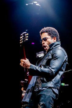 Lenny Kravitz | 19 november 2014 | Ziggo Dome Amsterdam