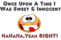 once upon a time funny quotes quote lol funny quote funny quotes humor Crazy Quotes, Funny Quotes, Once Upon A Tome, You Funny, Hilarious, Funny Stuff, Awesome Stuff, Once Upon A Time Funny, Poems