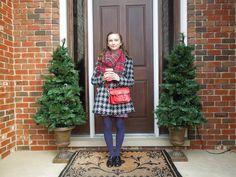 Little Red Bag: http://sewcutestyle.blogspot.com/2015/12/ootd-little-red-bag.html