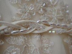 Casamientos Online - Las Demiero, Vestidos Usados y Terminados en Buenos Aires