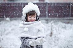 500px 上の Rossitza Pavlova の写真 ~ joy of winter ~