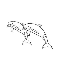 Dolphin Amazing Jump In The Air Page To Color Coloring Page : Kids Play Color Dolphin Coloring Pages, Coloring Pages For Kids, Online Coloring, To Color, Coloring Sheets, Bathroom Wall, Dolphins, Kids Playing, Cozy