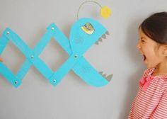 12 Coolest DIY Crafts for Boys