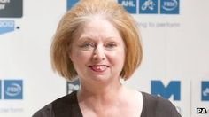 Hilary Mantel defends Duchess comments which were taken 'completely out of context' (http://www.bbc.co.uk/news/entertainment-arts-21710158)