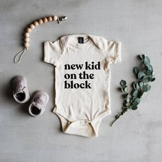 Jesus Loves This Hot Little Mess Toddler Shirt Baby Shirt Toddler Tee Baby Girl Clothing Baby Shirt Baby Clothes – Cute Adorable Baby Outfits The Babys, Organic Baby Clothes, Cute Baby Clothes, Cute Baby Onesies, Funny Onesies For Babies, Baby Girl Onsies, Organic Baby Toys, Baby Boy Toys, Vintage Kids Clothes