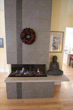 25 Fireplace Ideas Fireplace Modern Fireplace Fireplace Design