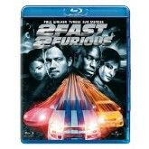 2 Fast 2 Furious Blu-ray Movie | http://www.cbuystore.com/page/viewProduct/10053484 | Pakistan