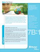 Maersk Oil Factsheet  Company Fact Sheet    Business