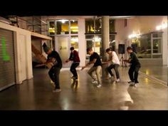 """Vinh Nguyen 