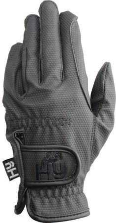 Hy5 Pro Competition Riding Gloves ONLY £10.00 a pair! Available @ Lofthouse Equestrian