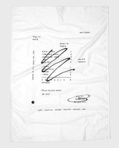 DEUTSCHE & JAPANER - Creative Studio - rags to riches