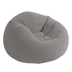 AmazonSmile Intex Beanless Bag Inflatable Chair 42 X 41 27