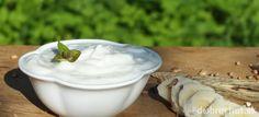 Banánový domáci pribináčik Camembert Cheese, Ice Cream, Pudding, Food, Flowers, No Churn Ice Cream, Icecream Craft, Custard Pudding, Essen