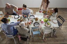 MELLTORP tafel | #IKEAcatalogus #nieuw #2017 #IKEA #IKEAnl #eten #woonkamer #keuken #stoel #tafel #servies