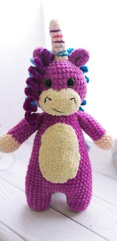 Afghan Crochet Patterns, Knitting Patterns, Knitting Ideas, Crochet Gifts, Free Crochet, Yarn Crafts, Diy Crafts, Amigurumi Doll Pattern, Craft Patterns