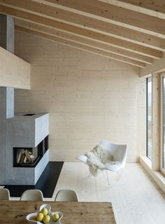 397 best holiday homes images in 2019 arquitetura architecture rh pinterest co uk