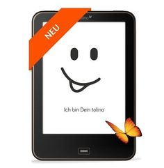87.90$  Buy here - http://alipk3.worldwells.pw/go.php?t=32672899891 - 100% original Great ebook reader Tolino Vision e-book e-ink 1024x758 Touchscreen electronic pocketbook e book reader hot sale