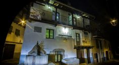 La Estrella de David - #Apartments - $76 - #Hotels #Spain #Hervás http://www.justigo.com/hotels/spain/hervas/la-estrella-de-david_32622.html