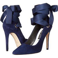 Botas Cintas Zapatos Imágenes Zapatos Mejores Calzado De 167 1x7wqPX