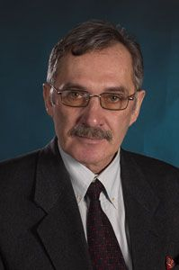 Exclusive interview with Vladimir Megre for THE EARTH Newspaper. by Regina Jensen, Ph. D.
