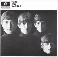 Who doesn't love the Beatles?..Yesterday, I saw here standing there, Hey Jude, Come Together.. .I could go on and on :-)