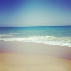 The Hamptons. Grateful to spend the next chapter of my life in this beautiful place