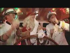 Gebroeders Ko - Sinterklaas Boot Youtube, Groot, Top 40, Painting, Logo, Logos, Logo Type, Painting Art, Paintings