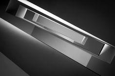 Reto escaleras. Marcos López
