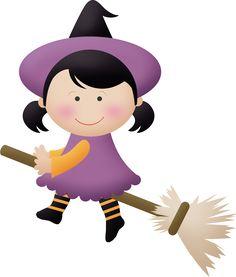 Travessuras da Van: Halloween