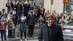 Το Κουτσαβάκι: Ο Puchdemon αρνήθηκε σύνταξη 112 χιλιάδων Ευρώ, γρ...