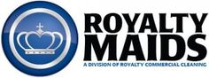 Want a FREE complete housecleaning from Royalty Maids?