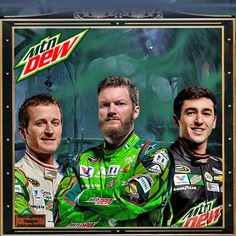hope you enjoy this style from the request i had today i even used it to make this for my earnhardt page hope u all like Black Lightning dale earnhardt jr chase elliott kasey kayne