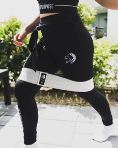 Weight Lifting Accessories, Fitness Apparel, Resistance Bands, Get Ready, Workout, Medium, Instagram, Fashion, Moda