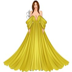Carpet Runners For Stairs Uk Code: 1837471232 Dress Design Drawing, Dress Design Sketches, Fashion Design Sketchbook, Dress Drawing, Fashion Design Drawings, Fashion Sketches, Dress Illustration, Fashion Illustration Dresses, Textiles Y Moda
