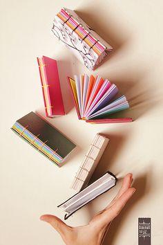 ◈ ◈ ◈ IUJUU ◈ ◈ ◈  Qué lindo día! Y mañana comienza el taller de encuadernación! vienen? escribanme a cuadernosdeluz@gmail.com