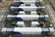 Fluence files for IPO - Energy Storage News Energy Storage, Philippines, Sovereign Wealth Fund, Common Stock, Global Market, Electric Power, Renewable Energy, Storage Spaces