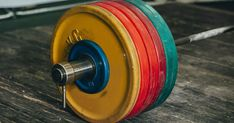 You don't need a ton of fancy training equipment to get fit. In fact, depending on your goals, you may only need one thing: A weight plate. This relatively inexpensive piece of equipment is not only easy to store and use, but it's more versatile than you might think. A weight plate can be used for strength training, endurance work,...