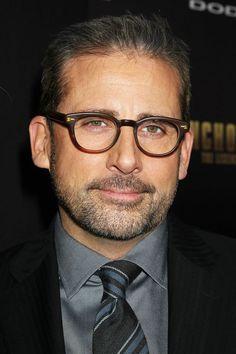 b76597f34a 6 Smart Hipster Celebrities  Women Love a Man in Glasses