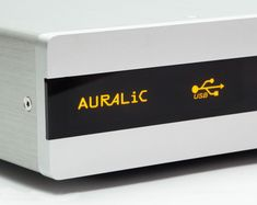 22 Best Power Amplifiers images in 2014 | Audio, Audiophile, Amp